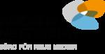 Kreativ-Netzwerk_Logo_Retina-300x155